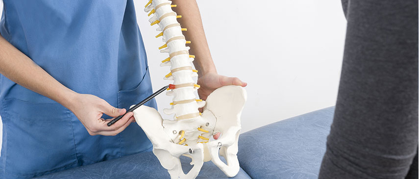 Is Your Back Pain Caused By A Herniated Disc Activa Pt